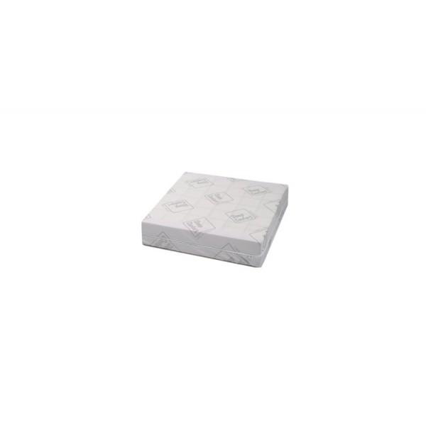 Materassi Antidecubito Levitas.Copy Of Fodera Per Materasso Tessuto In Poliestere Dimension Sta100 3 Larghezza 85 Cm Altezza 12 5 Cm