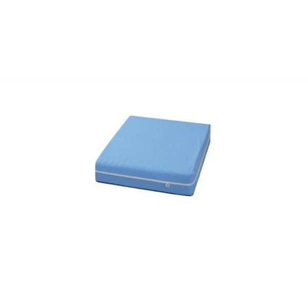 Materassi Antidecubito Levitas.Copy Of Fodera Per Materasso Tessuto In Poliestere Dimension Sta110 3 Larghezza 85 Cm Altezza 12 5 Cm